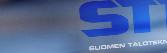 STT-konserni vahvistuu ostamalla LVI-Valkosen liiketoiminnan